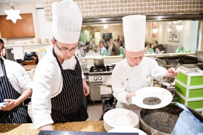 WTFSG_launch-san-pellegrino-fine-dining-lovers_chef