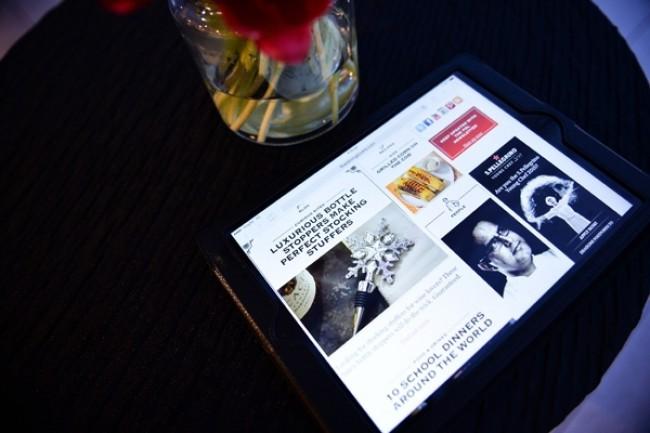 WTFSG_launch-san-pellegrino-fine-dining-lovers_website