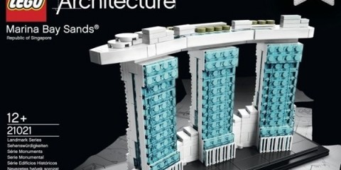 WTFSG_lego-architecture-iconizes-marina-bay-sands
