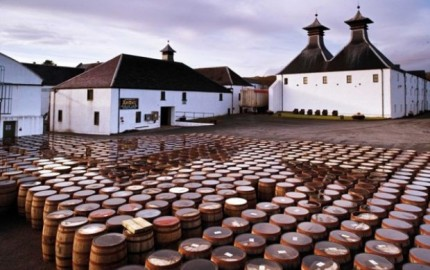 WTFSG_more-scottish-distilleries-are-doing-away-with-age-labels_2