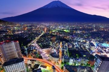 WTFSG_most-popular-2015-travel-destination-asian-japan