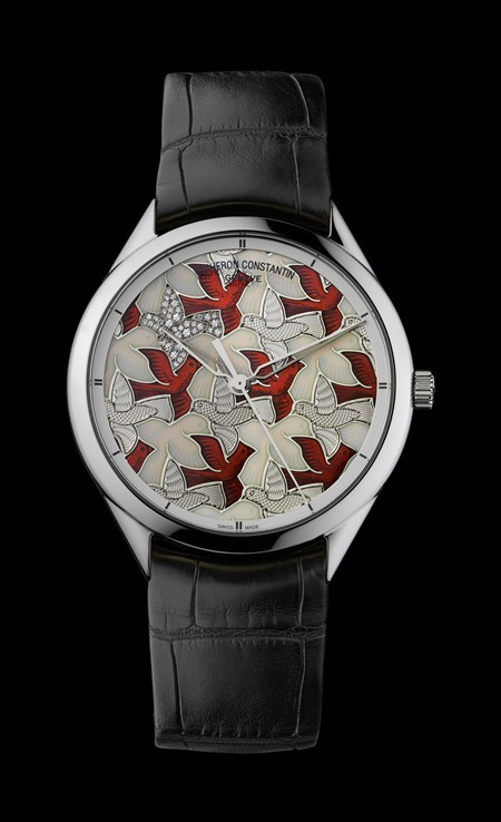 WTFSG_only-watch-charity-auction-singapore-exhibit_Dove_Vacheron-Constantin