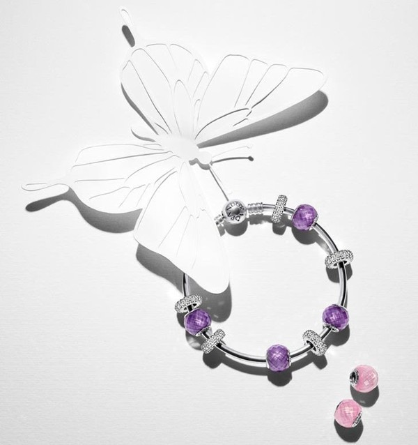 WTFSG_pandora-spring-collection-2015_1