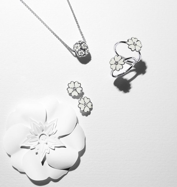 WTFSG_pandora-spring-collection-2015_2