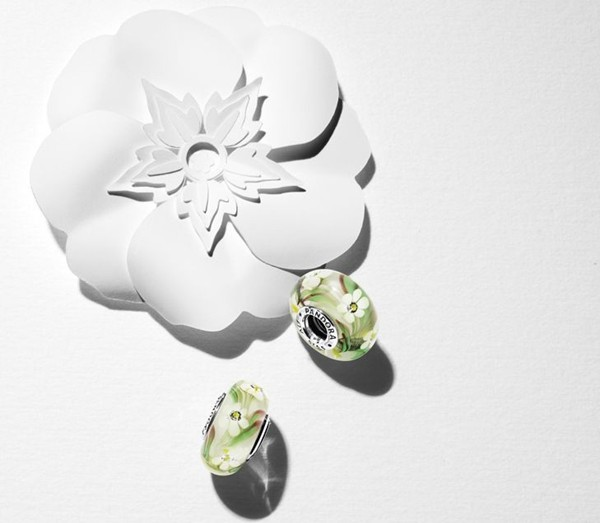 WTFSG_pandora-spring-collection-2015_6