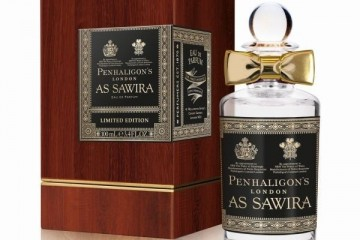 WTFSG_penhaligons-as-sawira-trade-routes-collection