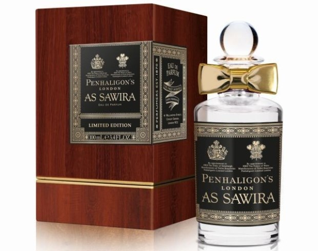 WTFSG_penhaligons-introduces-as-sawira-to-its-trade-routes-collection
