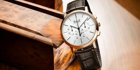 WTFSG_piaget-altiplano-chronograph