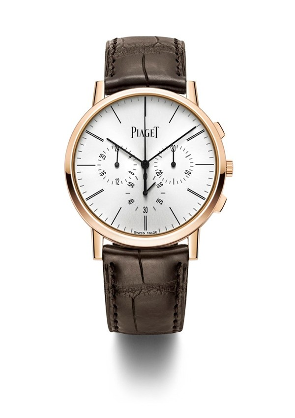 WTFSG_piaget-altiplano-chronograph_1