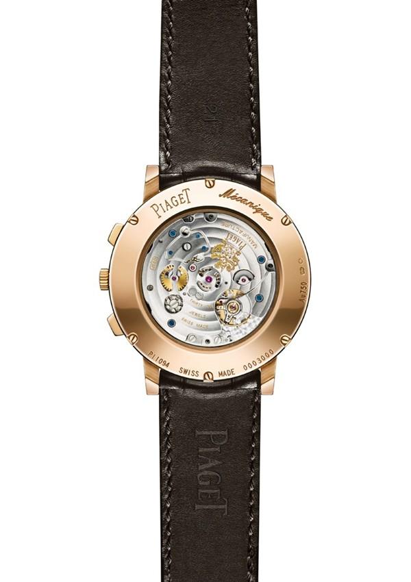 WTFSG_piaget-altiplano-chronograph_3