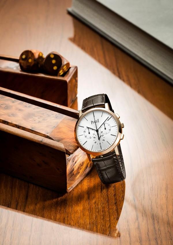 WTFSG_piaget-altiplano-chronograph_4