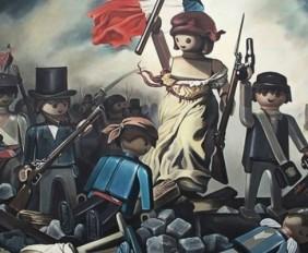 WTFSG_pierre-adrien-sollier-recreates-famous-paintings-lego-style