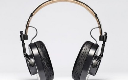 WTFSG_proenza-schouler-for-master-dynamic-limited-edition-headphone