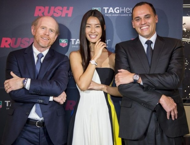 WTFSG_ron-howard-sumire-tag-heuer-special-night_1