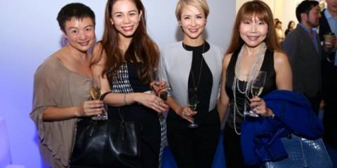 WTFSG_ruinart-cocktail-art-stage-singapore_Chiwen-Lim_Ginny-Wiluan_Celina-Lin_Diane-Palmer