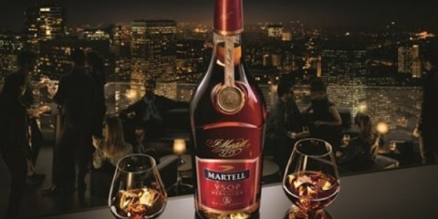 WTFSG_singapore-global-launch-pad-martell-new-look