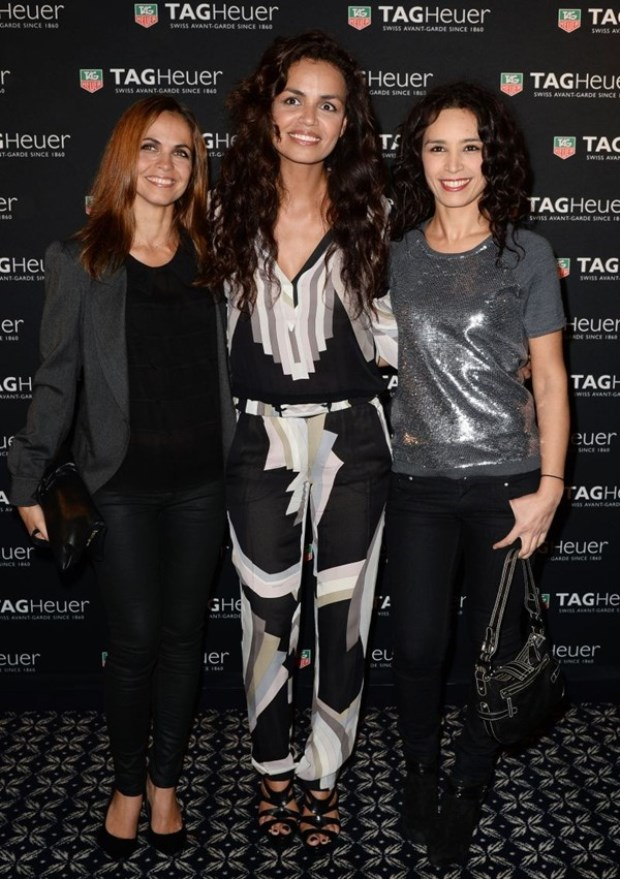WTFSG_tag-heuer-star-studded-party-paris_Cali-Morales_Laurence-Roustandjee_Aida-Touihri
