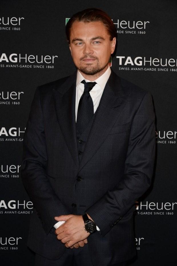 WTFSG_tag-heuer-star-studded-party-paris_Leonardo-DiCaprio