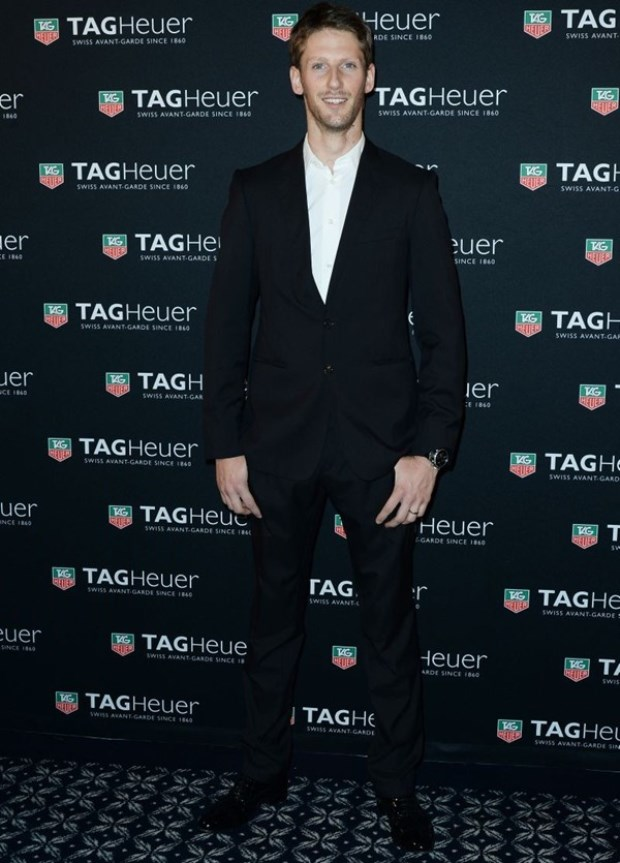WTFSG_tag-heuer-star-studded-party-paris_Romain-Grosjean