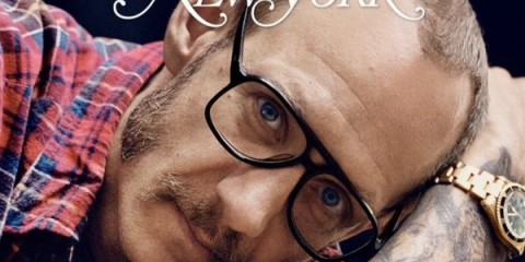 WTFSG_terry-richardson-new-york-magazine