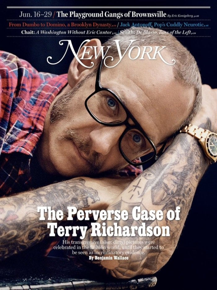 WTFSG_terry-richardson-new-york-magazine_Controversy