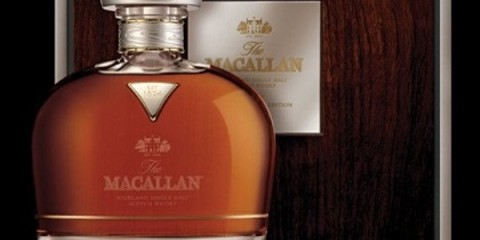 WTFSG_the-macallan-1824-collection