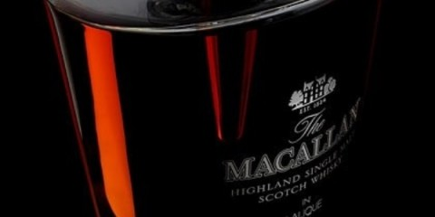 WTFSG_the-macallan-57-year-old-single-malt-whisky-lalique-decanter