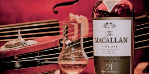 WTFSG_the-macallan-salutes-johannes-wildner-and-the-hkpo