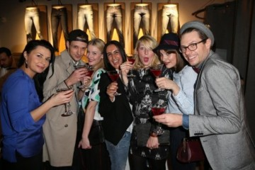 WTFSG_tommy-hilfiger-opening-anchor-store-berlin