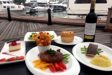 WTFSG_top-5-valentines-day-diners-quayside-isle