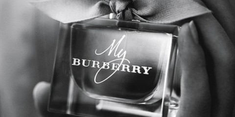 WTFSG_trenchcoat-in-a-bottle-my-burberry