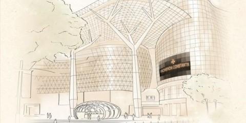 WTFSG_vacheron-constantin-new-boutique-ion-orchard-singapore