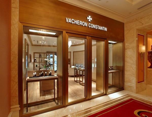 WTFSG_vacheron-constantin-opens-29th-boutique-wynn-macao_1