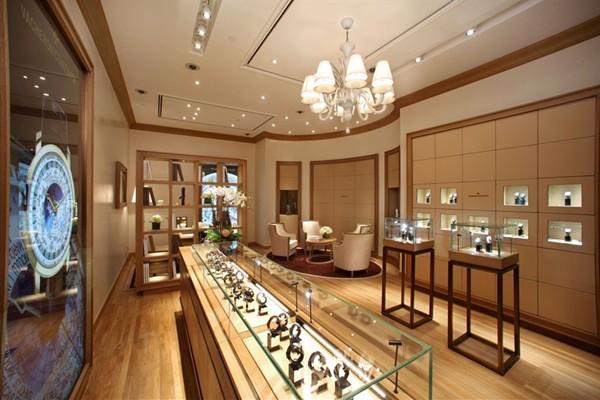 WTFSG_vacheron-constantin-opens-29th-boutique-wynn-macao_2