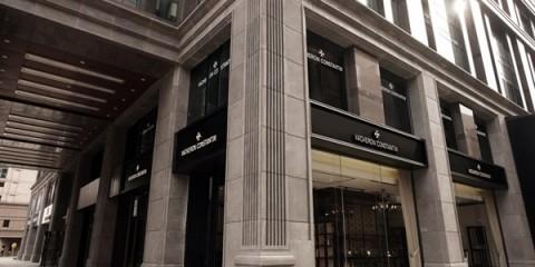 WTFSG_vacheron-constantin-opens-30th-boutique-beijing_1