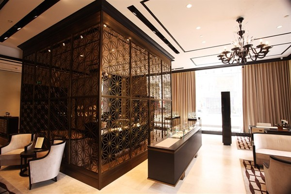 WTFSG_vacheron-constantin-opens-30th-boutique-beijing_2