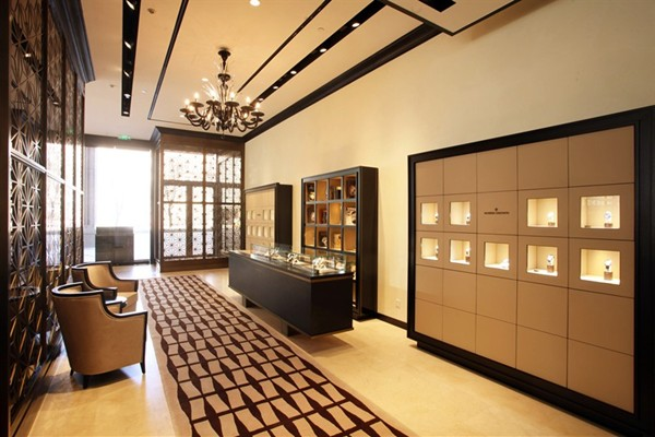 WTFSG_vacheron-constantin-opens-30th-boutique-beijing_3