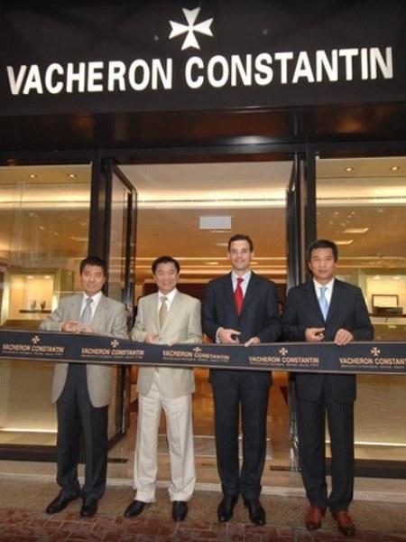 WTFSG_vacheron-constantin-opens-second-boutique-hong-kong_1
