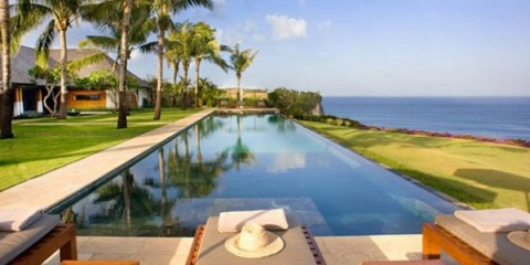 WTFSG_villas-for-rent-in-bali