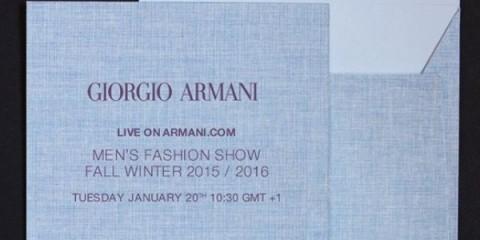 WTFSG_watch-live-giorgio-armani-mens-fall-winter-2015-2016-show