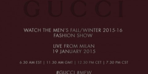 WTFSG_watch-live-gucci-mens-fall-winter-15-16-show