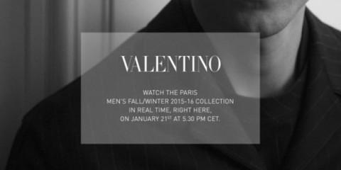 WTFSG_watch-live-valentino-fallwinter-2015-uomo-paris-fashion-show