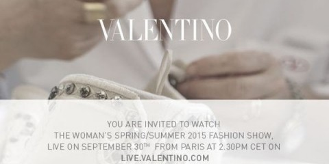 WTFSG_watch-live-valentino-womens-springsummer-2015-paris-fashion-show