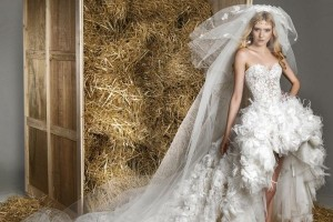 WTFSG_zuhair-murad-mariage-collection