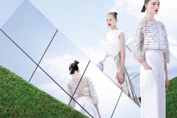 WTFSG-Carolina-Herrera-Spring-Summer-2015-Willy-Vanderperre-1