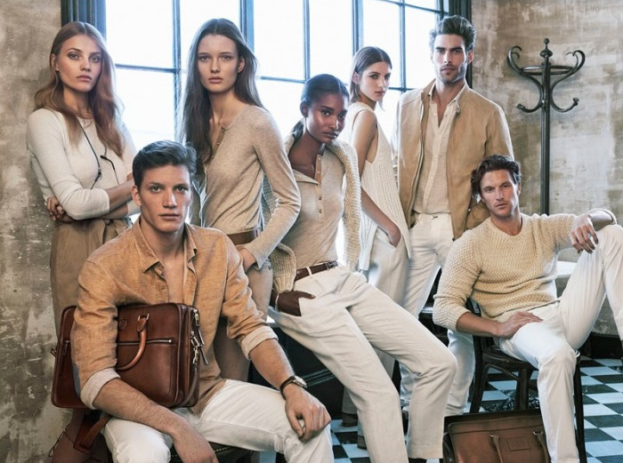 WTFSG-massimo-dutti-689-5th-ave-spring-2015-ads-2