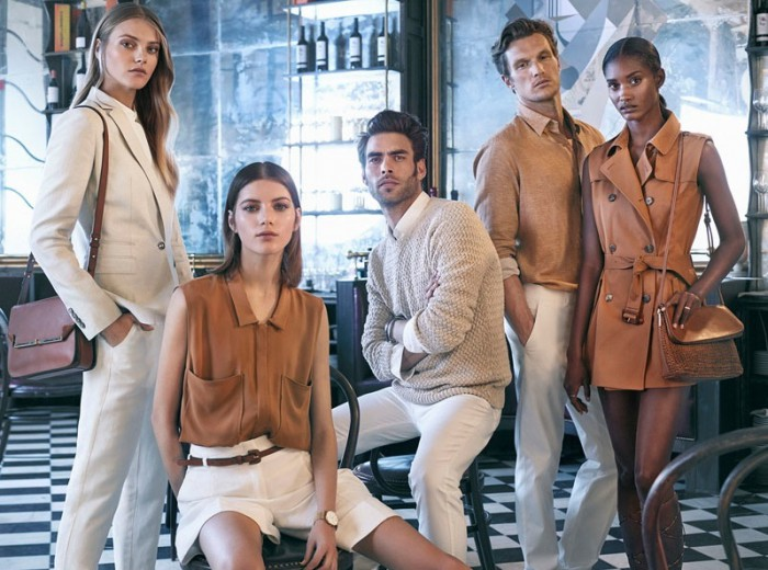 WTFSG-massimo-dutti-689-5th-ave-spring-2015-ads-3