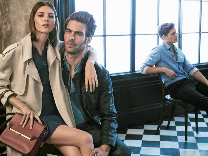 WTFSG-massimo-dutti-689-5th-ave-spring-2015-ads-4