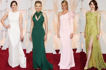 WTFSG_2015-oscars-red-carpet-dresses-gowns