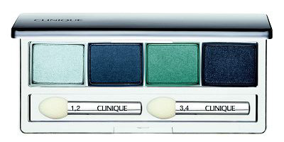 WTFSG_Clinique-Fall-2013-Eyeshadow-Palette